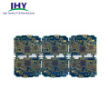 OEM Multilayer Rogers PCB High-Frequency PCB Fast Delivery