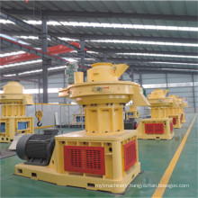 Wood Pellet Mill Zlg920 for Sale by Hmbt