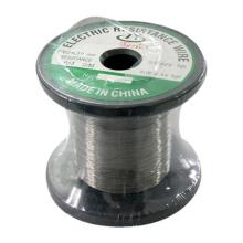 good price high quality  pure nickel wire NI200 and Ni201