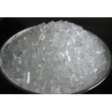 Heiße Verkäufe Natriumthiosulfat / Natriumthiosulfat