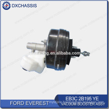Genuine Everest Vacuum Booster Assy EB3C 2B195 YE