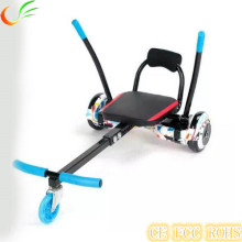 Hoverboard Sitting Chair Seat for Electric Scooter Sitting Chair