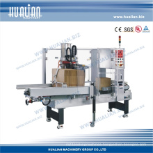 Hualian 2016 Box Erector (CXJ-4530A)