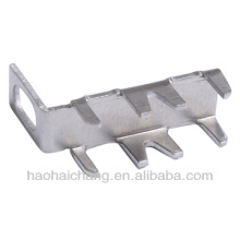 High Quality and Customized economic steel support brackets