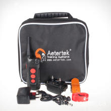 Collare per addestramento del cane Aetertek AT-918C