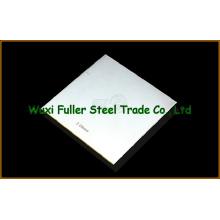 High Quality Ti Gr. 5/Ti6al4V Titanium Alloy Sheet/Plate