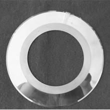 High Quality Tungsten Round Cutting Blade