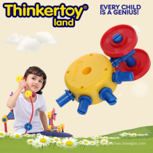 Jouets éducatifs pour enfants 3-6 enfants