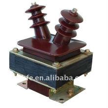 Voltage Transformer, Potential Transformer, PT