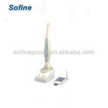 Wireless USB Dental Intra Oral Camera com CE e ISO, Wireless Intra Oral Camera