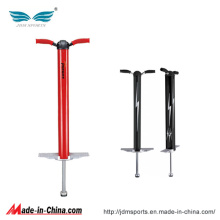 Взрослый прыгун Pogo Stick для продажи