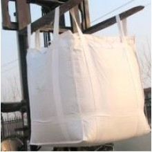 Bulk BAG Außengröße (W * L * H): 100 * 100 * 150cm
