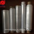 Extend Core Pallet Manual Stretch Wrap Film