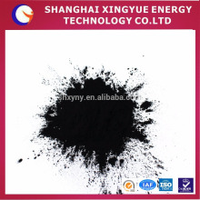 large export widely used carbon powder activated