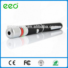 Factory Price Green Laser pointer 5mw Wholesale