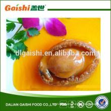 Hot sale dalian abalone shell for sale