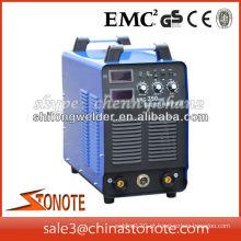 Máquina de soldadura MIG CO2 MIG-350