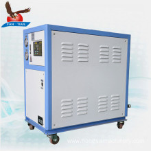Customized Low Temperature Water Cooled Chiller