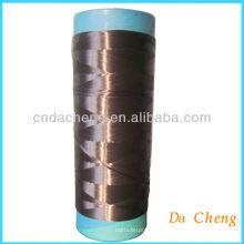 China Colorized fibra de uhmwpe