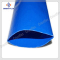pvc+layflat+hose%2Ftube+for+agriculture+irrigation+system
