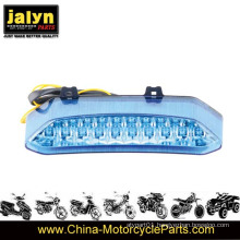 2044291A LED Motorcycle Tail Light for YAMAHA (R1) 02-03