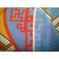 Printing Su Crepe Satin Plain Silk Fabric