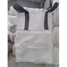 2015 hot products sugar price per ton bag