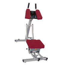 Fitness Equipment for Abdominal Roller (FW-1021)