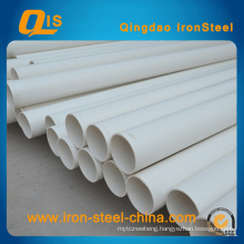 355mm~630mm PVC Pipe for Water Supply
