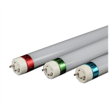 Hot Sälj 18W T8 LED Tube Light