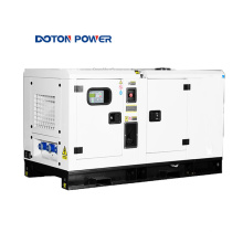 Generator Generator Industrieller Diesel-Stromgenerator