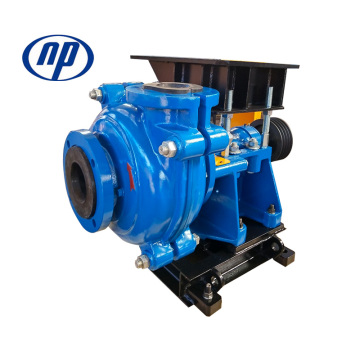 3/2C-AH Copper Concentrate Pump