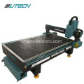 woodworking machine 4 axis 1325 cnc router