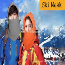 6in1 Fleece winter caps and hats,full face winter protect,ski face mask balaclava