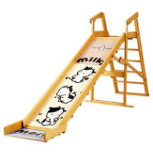 Heat Transfer Film for Wood Toys Printing