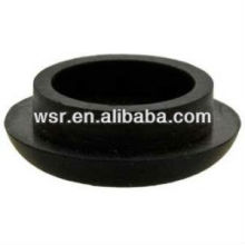 NBR rubber cap cover