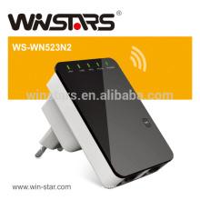 300Mbps Wireless mini repeater,wireless mini wifi AP,supports 802.11 N wireless transmission standards,CE,FCC