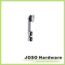 Office Furniture Glass Door Fitting Glass Hardware (EA001A)