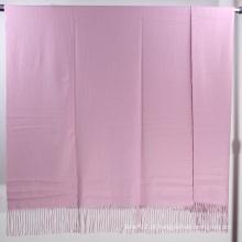 Manta de Cashmere de moda (13-BRHZ1212-1)