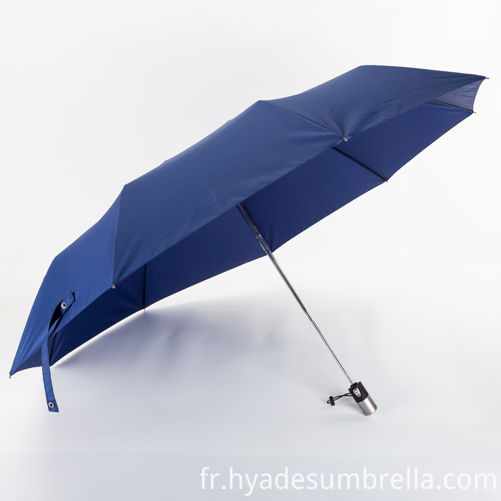 Best Large Umbrella