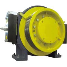 Синхронный бесщеточный станок для лифтов с постоянными магнитами (GETM3.0F)