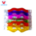 Top Supplier Eco-friendly Reusable Cooling Gel Mask For Eye Compress