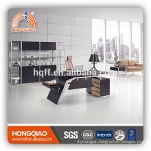 DT-18-1 modern desk hot sale desk office executive desk