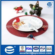 2шт набор торт 3шт набор для детей 20шт набор посуды из фарфора Рождество