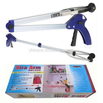 2015 New Aluminium Graber ToolReaching Tool