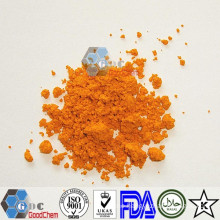 Food Grade Feed Grade Vitamin B2 Riboflavin Price