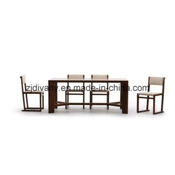 Table de salle à manger (E-24)