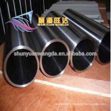 Micro Tantalum Precision Pipe,Micro tantalum pipe