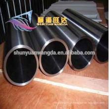 Micro Tubo de Precisão de Tântalo, Tubo de Tântalo Micro