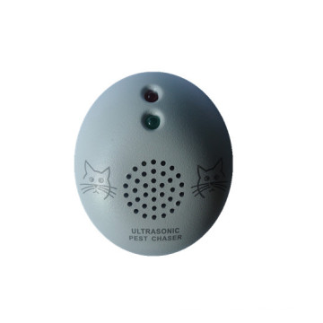 Factory Supply Mouse Repeller